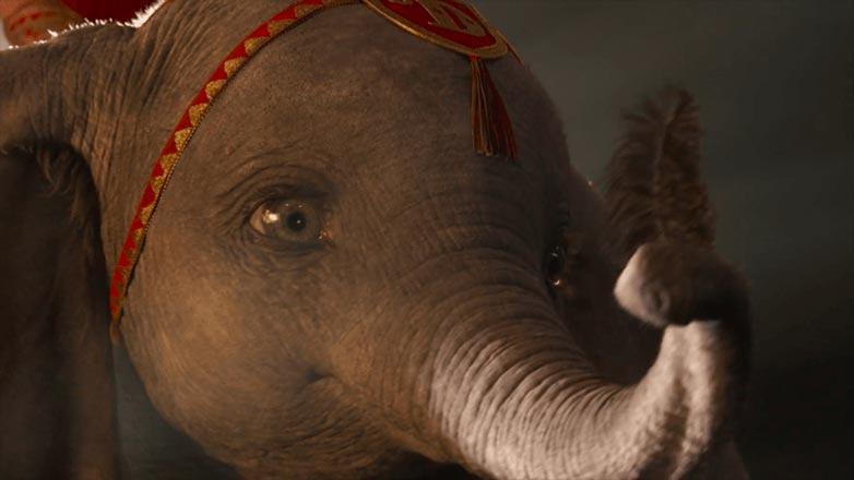 dumbo-live-action-movie