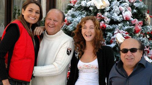 christmas in love bold de sica
