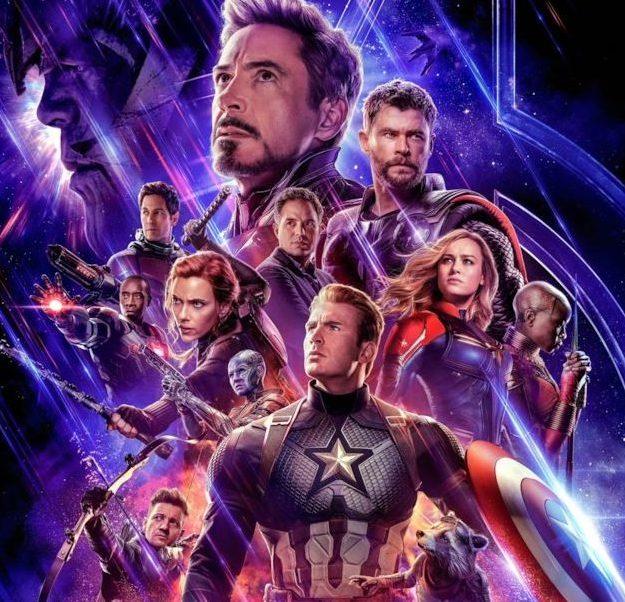 avengers-endgame-nuovo-poster