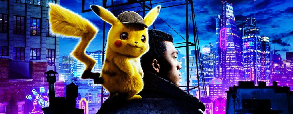 Pokémon-Detective-Pikachu