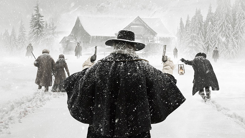 The-Hateful-Eight-