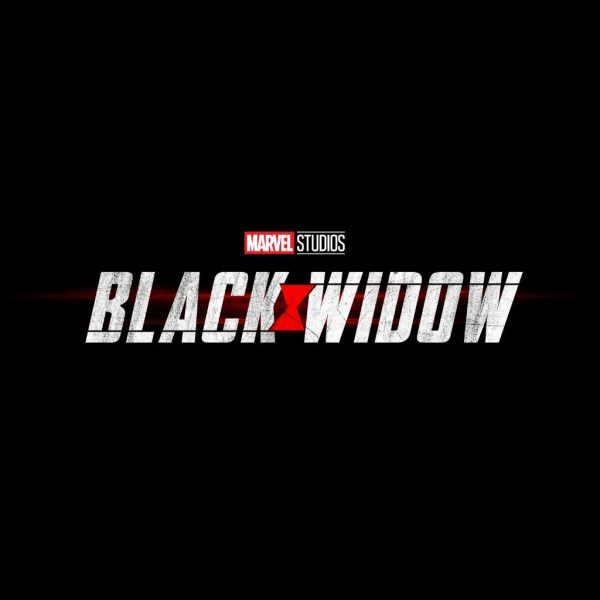 black-widow-logo