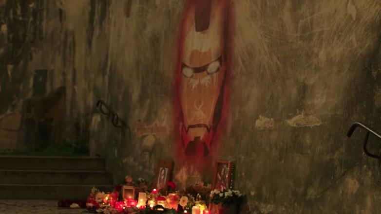 murales-tributo