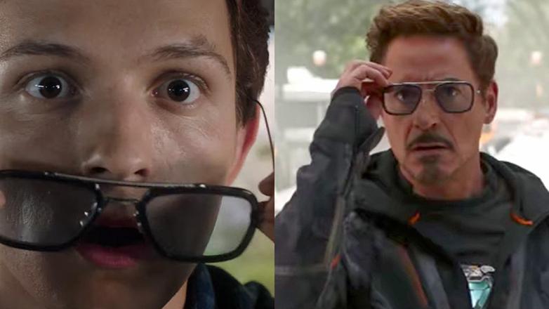tony-peter-occhiali edith