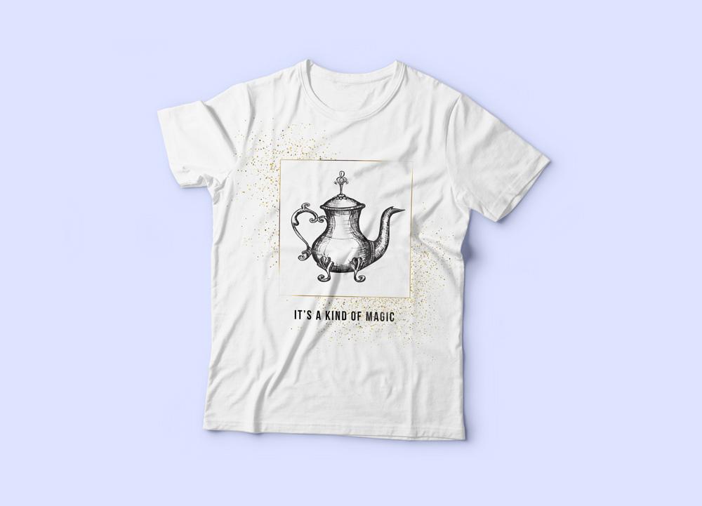 t-shirt aladdin