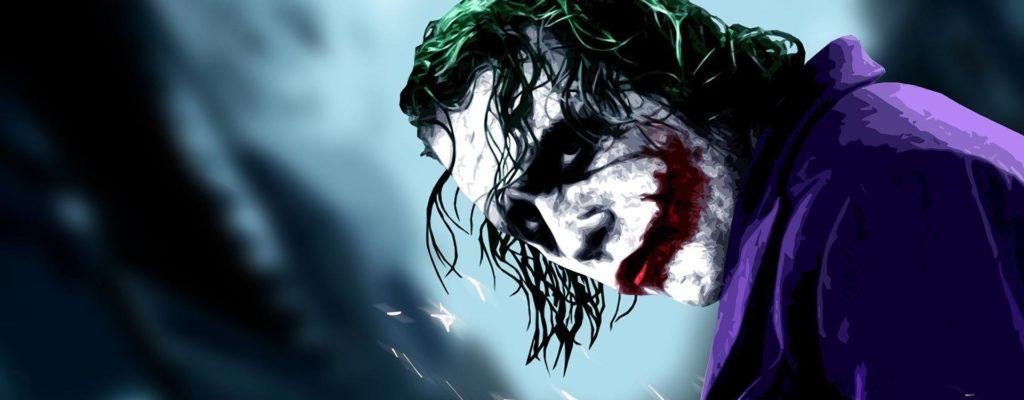 joker-cover
