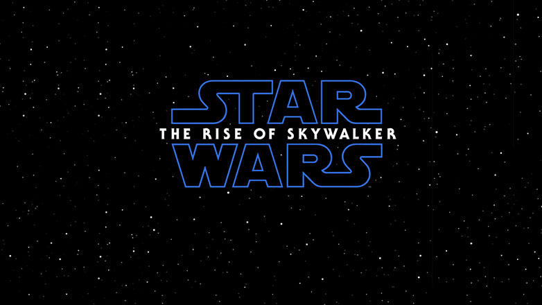 Star Wars: Episodio IX - L'ascesa di Skywalker