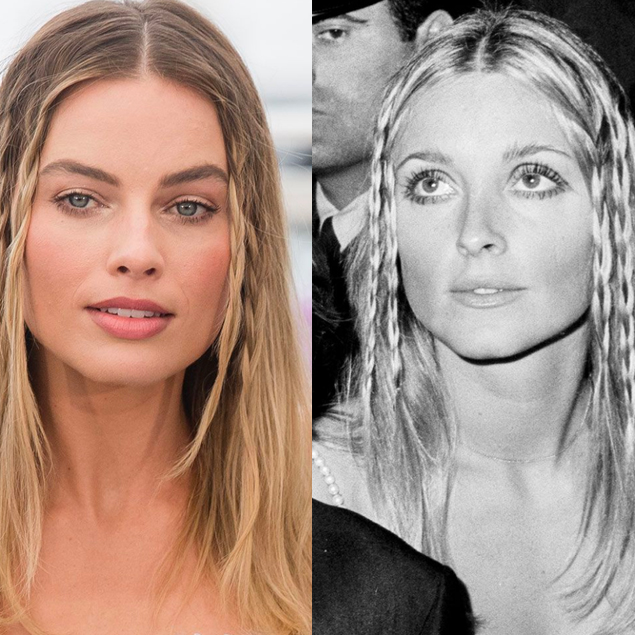 margot-robbie-sharon-tate