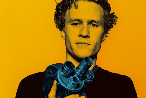 heath-ledger-wallpaper