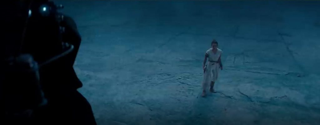 scena 12 star wars trailer finale