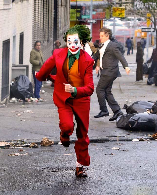 joker-corre