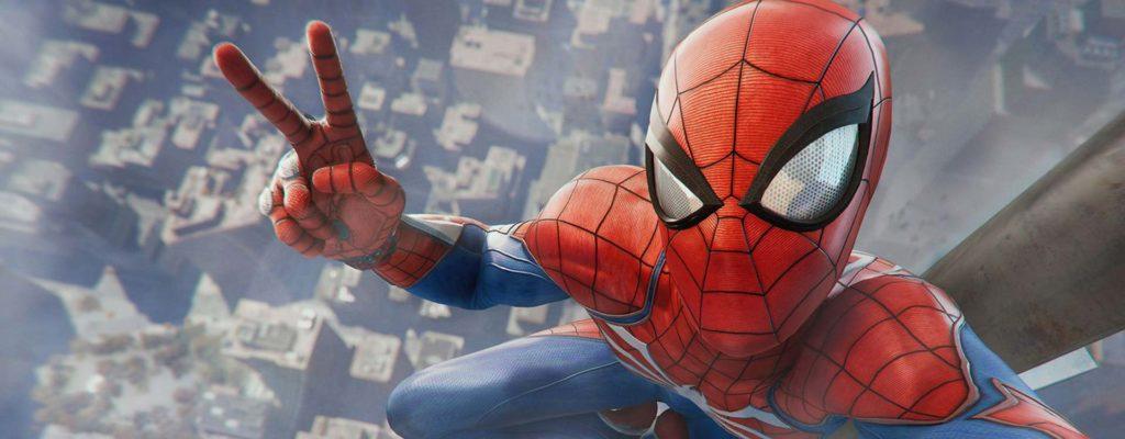 spiderman-mcu-ritorno