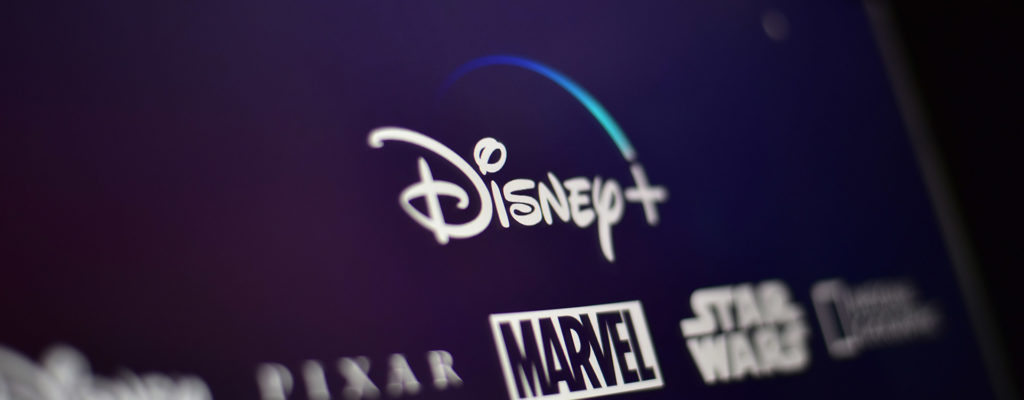 disney plus cover