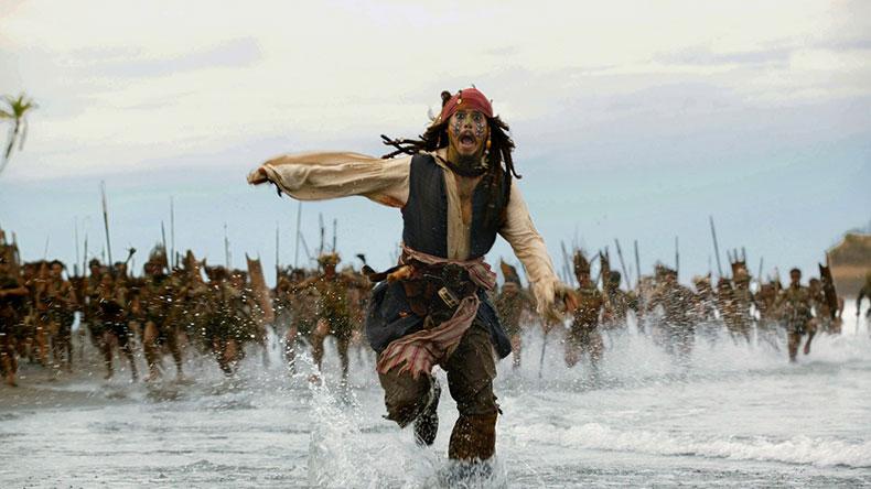 pirati-dei-caraibi-2