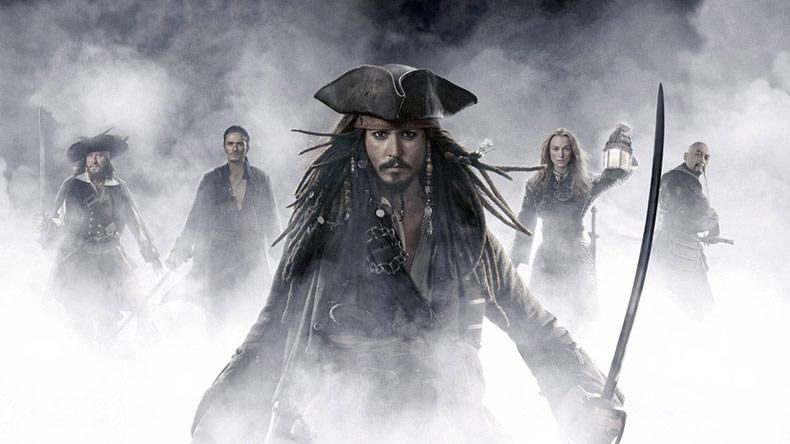pirati-dei-caraibi-3