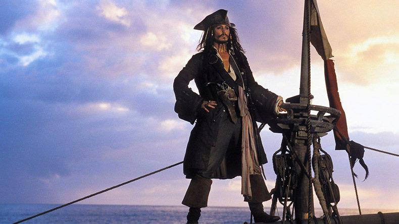 pirati-dei-caraibi-la-maledizione-della-prima-luna