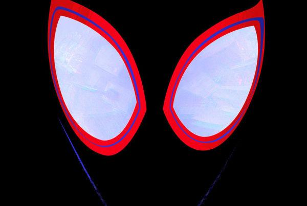 spider-verse sony tutti i film