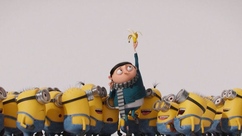 film in uscita 2020 minions the rise of gru