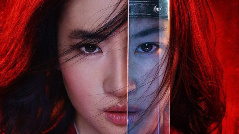 migliori film 2020 mulan