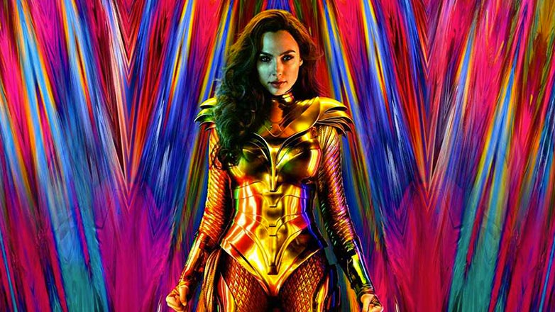 wonder woman 1984 film 2020