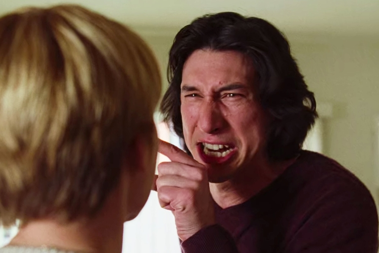 adam driver marriage story