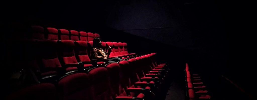 coronavirus nei cinema, i rimedi di disney, marvel, sony e warner