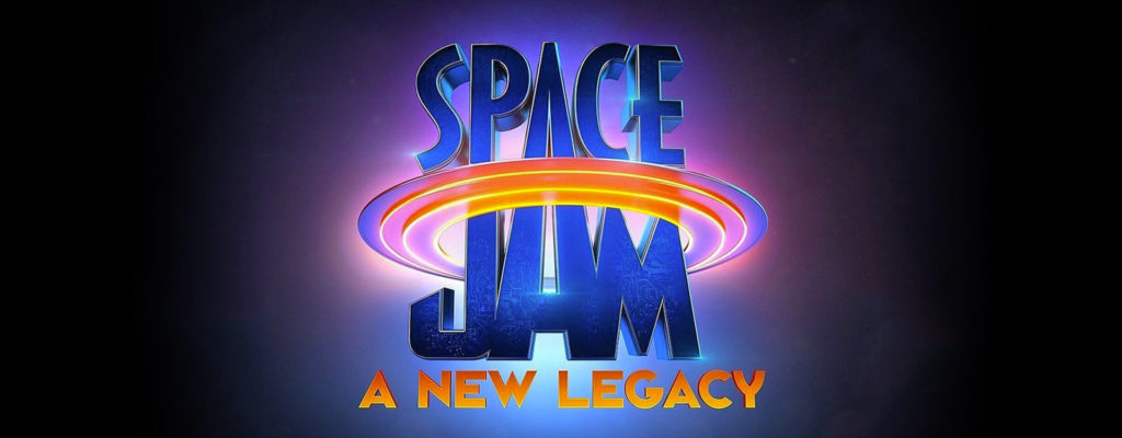 space-jam-2-cover
