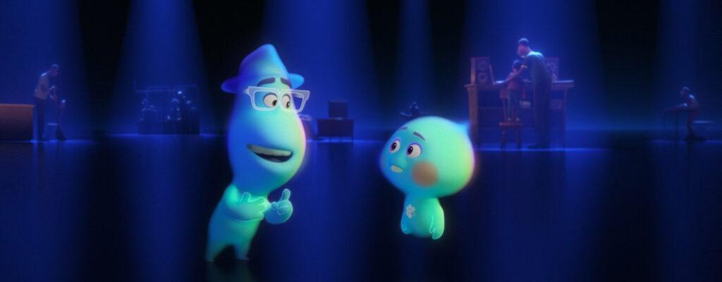 Soul-Pixar-Cover