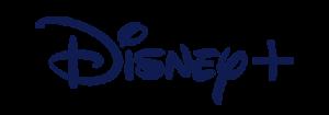 D+ logo