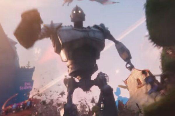 space-jam-2-iron-giant