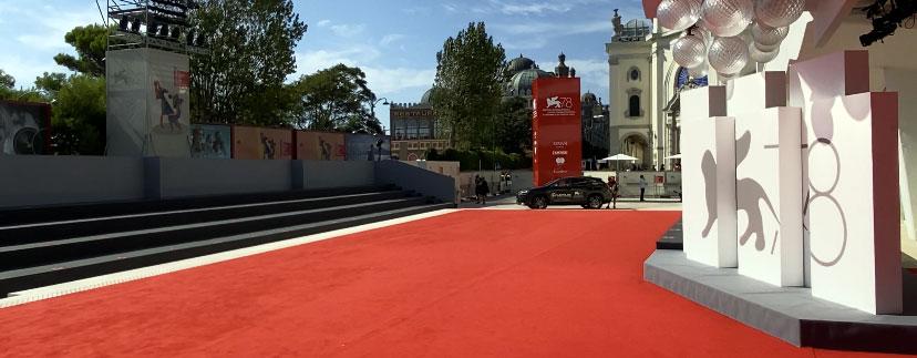 mostra-del-cinema-venezia-red-carpet